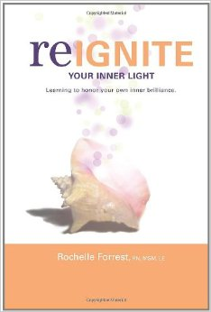 Re-Ignite Your Inner Light