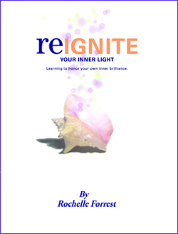 reignite workbook cover